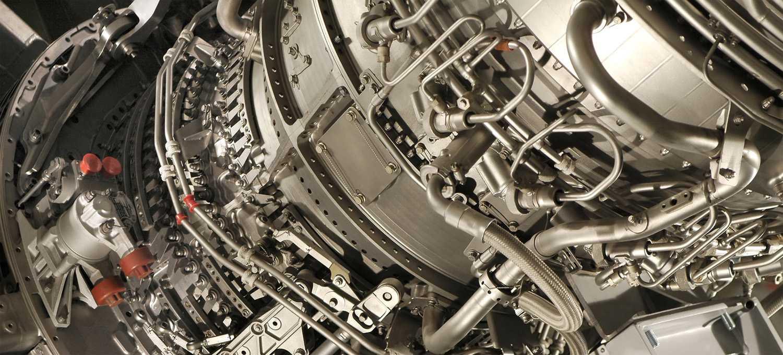 Biegen und Montage von starre Rohrleitungen für die Raumfahrt-, Luftfahrt- und Automobilindustrie