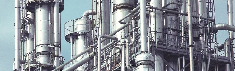 Normanschlüsse aus Edelstahl fur die chemische und petrochemische Industrie, die Lebensmittelverarbeitung, die Pharma – und Weinindustrie…