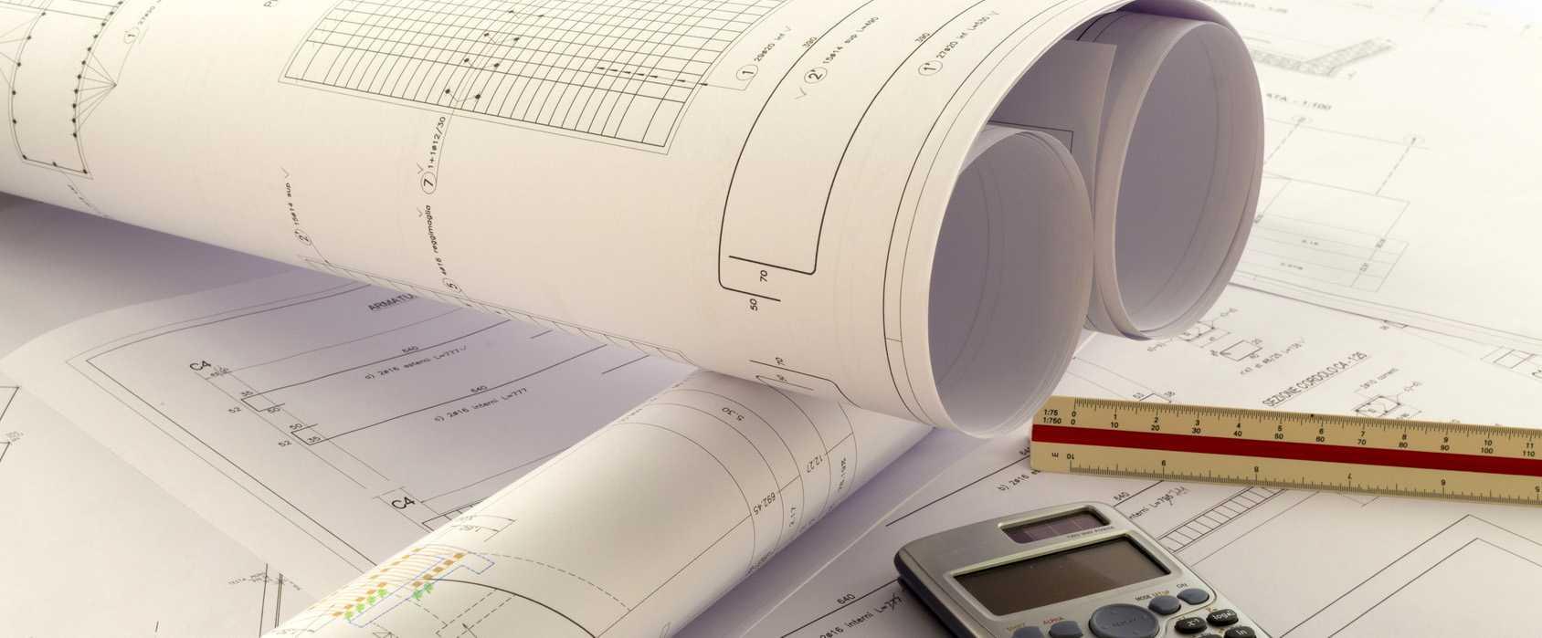 Planung, Entwicklung, Ausführung von Teilen nach Kundenzeichnungen und Spezifikationen Herstellung
