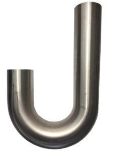 Cintrage métal, déformation du métal, fabrication pièce spéciale