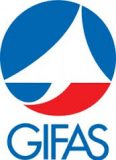 fabricant pièce aéronautique certification GIFAS